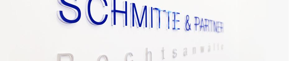 10122011-schmitte-partner-14